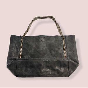 Chain Tot Bag Purse